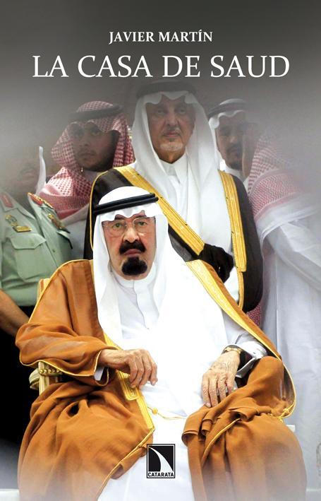 La casa de Saud