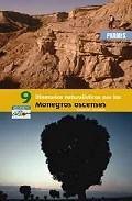 9 ITINERARIOS NATURALÍSTICOS POR LOS MONEGROS OSCENSES