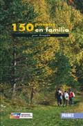150 PASEOS EN FAMILIA POR ARAGÓN