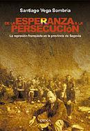 De la esperanza a la persecución