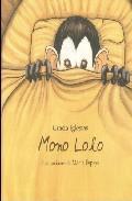 Mono Lolo