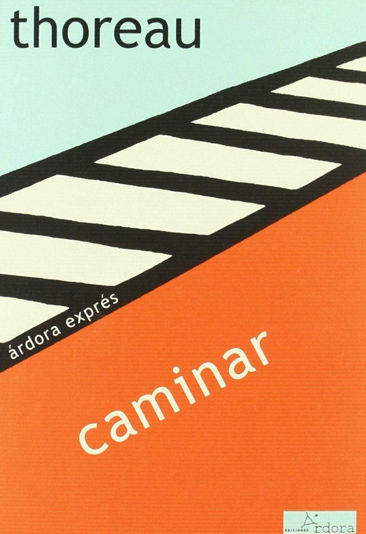 CAMINAR   AE-03