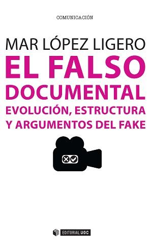 El falso documental