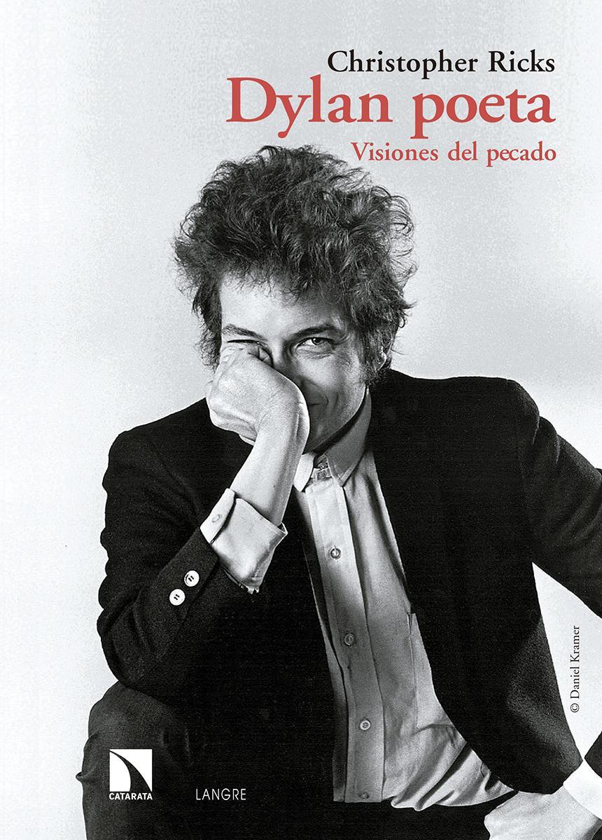 Dylan poeta