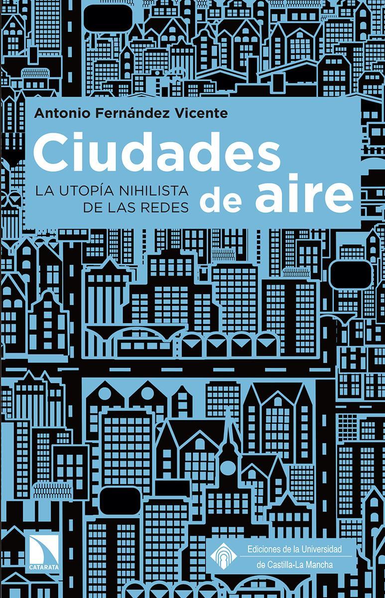 Ciudades de aire
