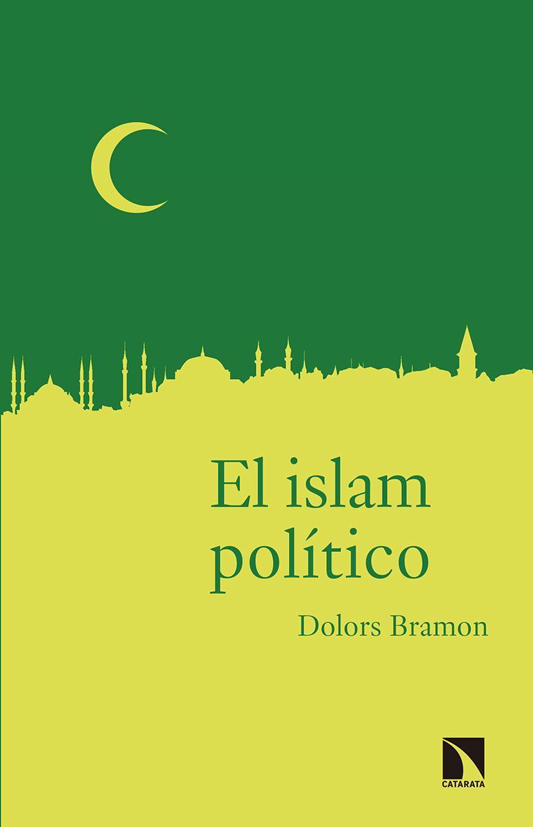 El islam político