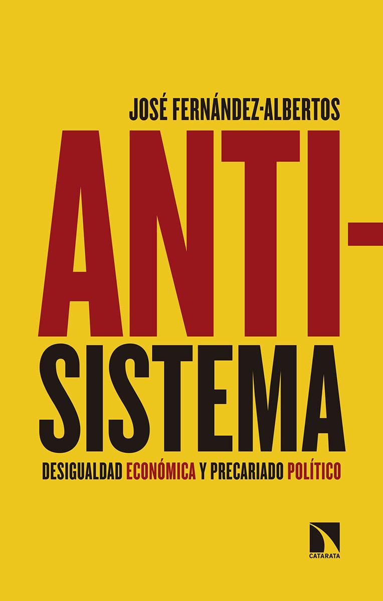 Antisistema