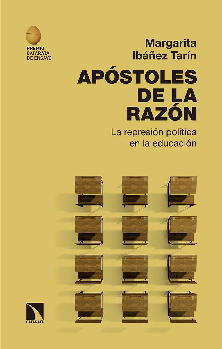 Apóstoles de la razón