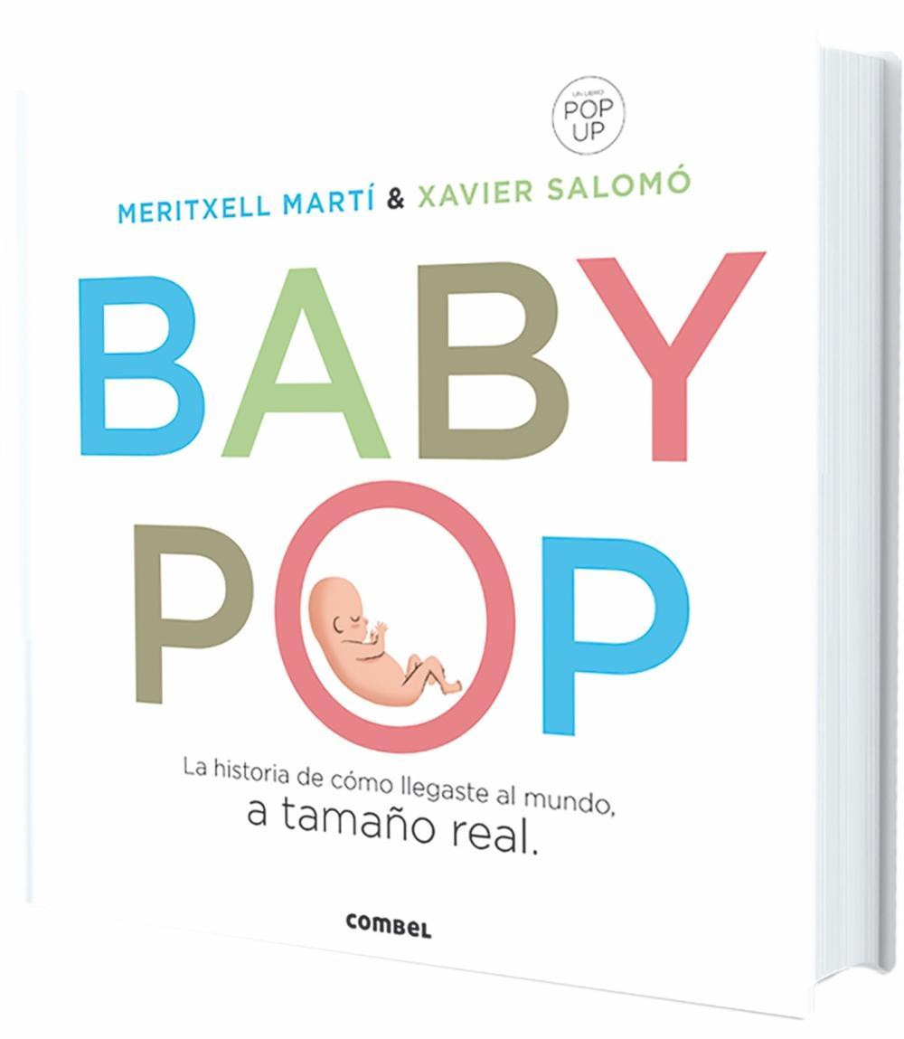 Baby-pop