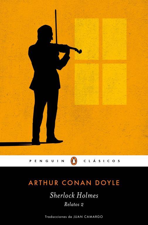 Sherlock Holmes. Relatos 2