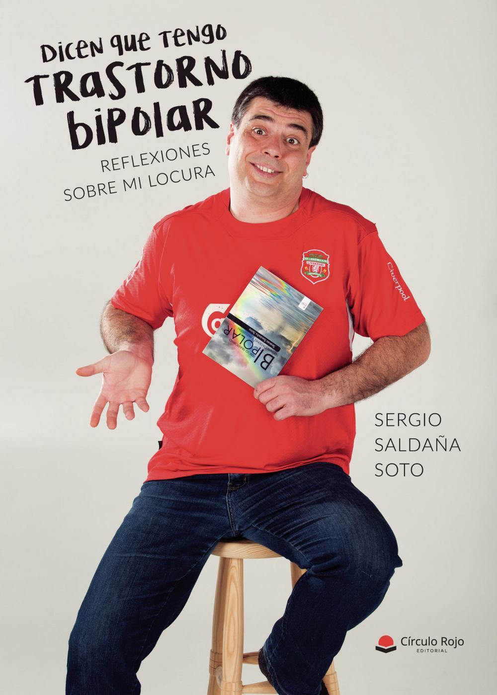Dicen que tengo trastorno bipolar. Reflexiones sobre mi locura