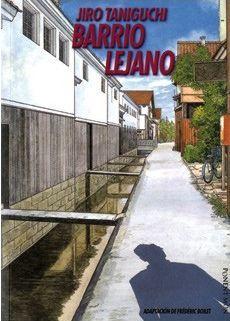 BARRIO LEJANO INTEGRAL