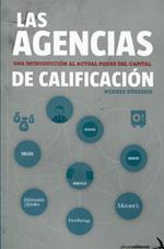 LAS AGENCIAS DE CALIFICACIÓN