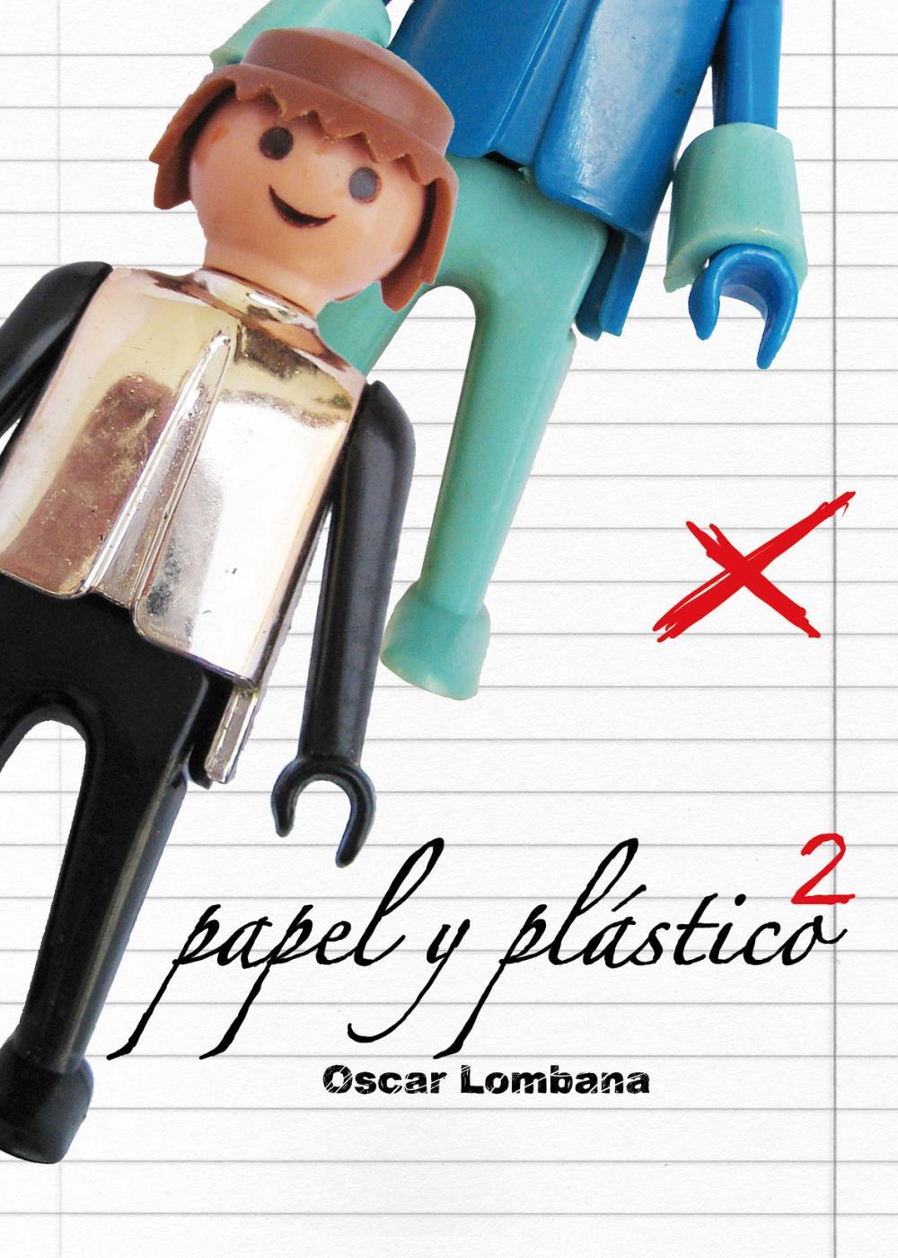 Papel y plástico 2