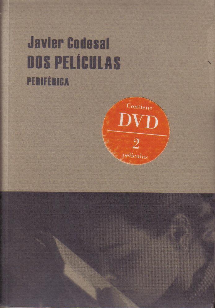 Dos películas