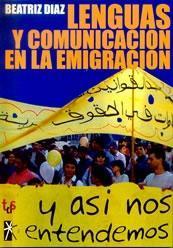 LENGUAS Y COMUNICACION EN LA EMIGRACION