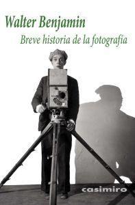 BREVE HISTORIA DE LA FOTOGRAFIA 2¦ED