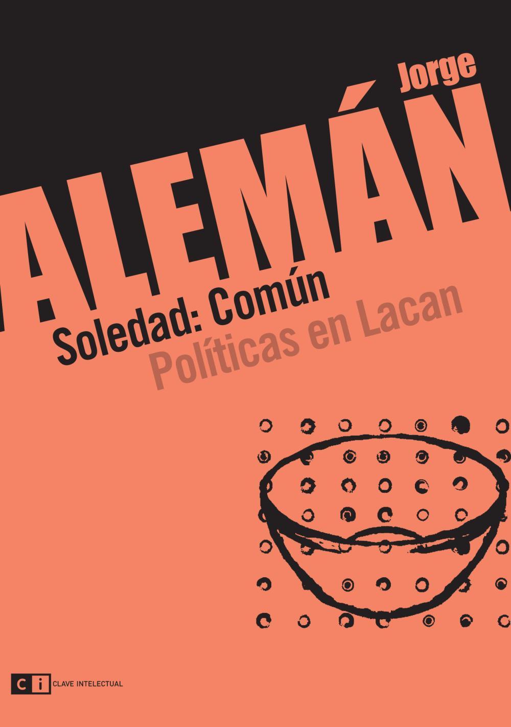 Soledad:común