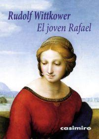 EL JOVEN RAFAEL