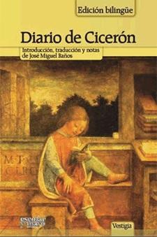 Diario de Cicerón