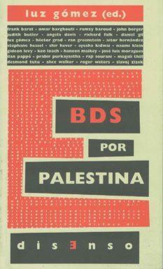 BDS por Palestina