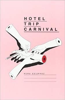 HOTEL TRIP CARNIVAL