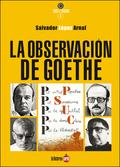 La observación de Goethe