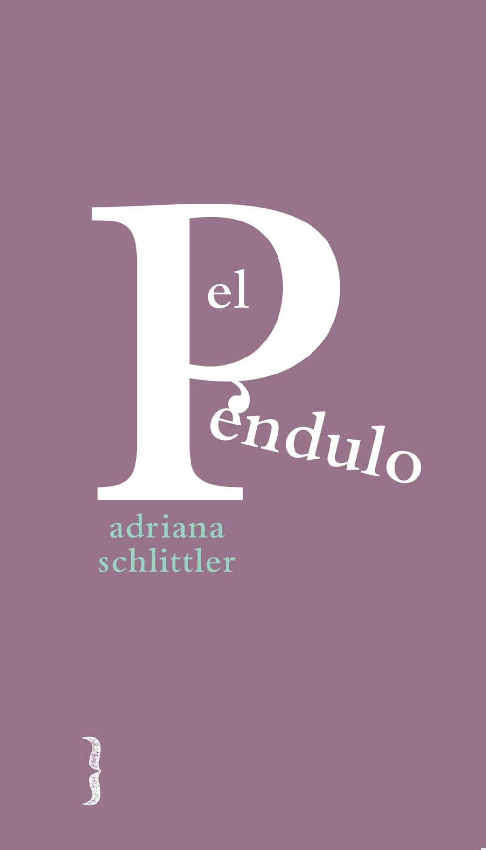 El Péndulo