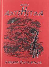 Aztihitza