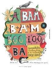 A BAM BAM BOO LOO BA