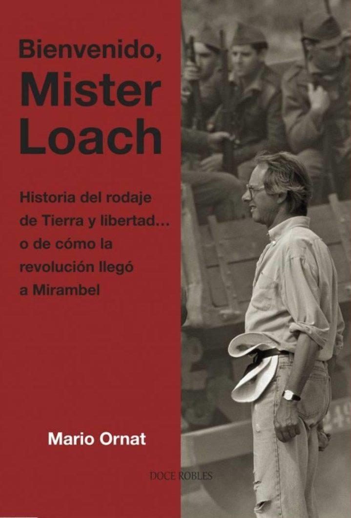 Bienvenido Mister Loach