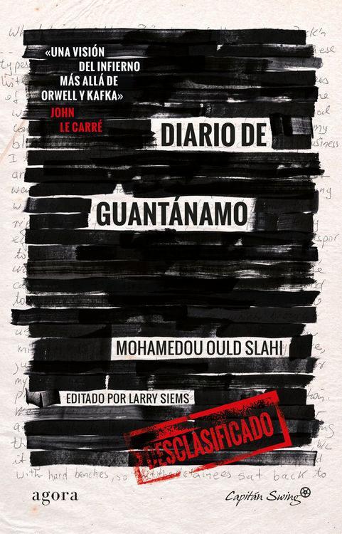 Diario de Guant‡namo