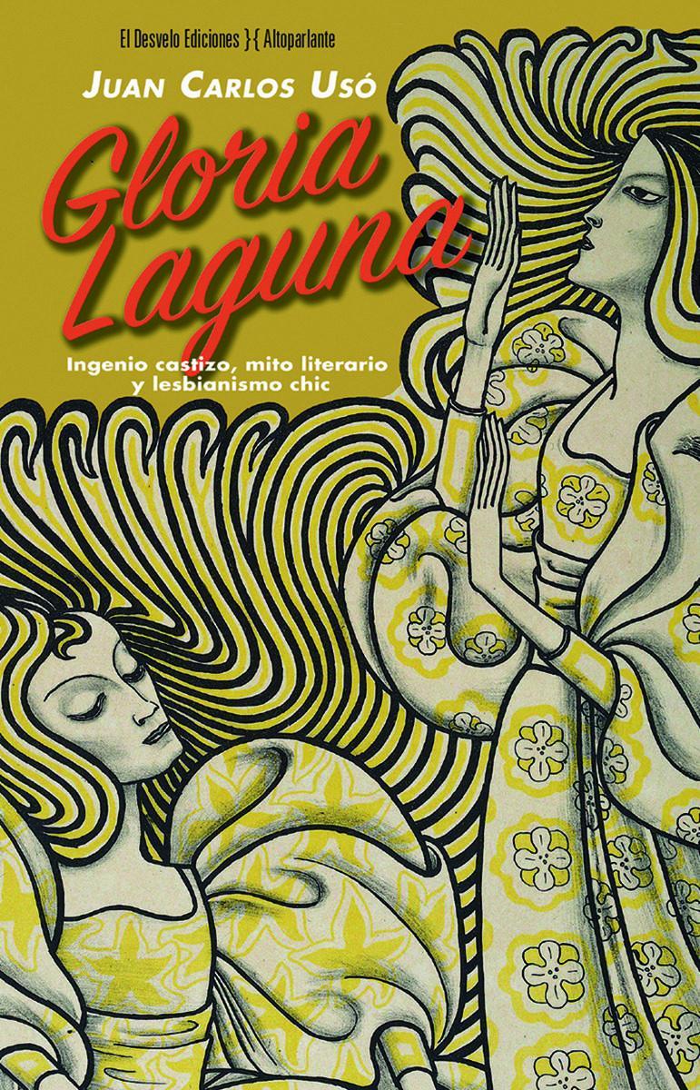 Gloria Laguna