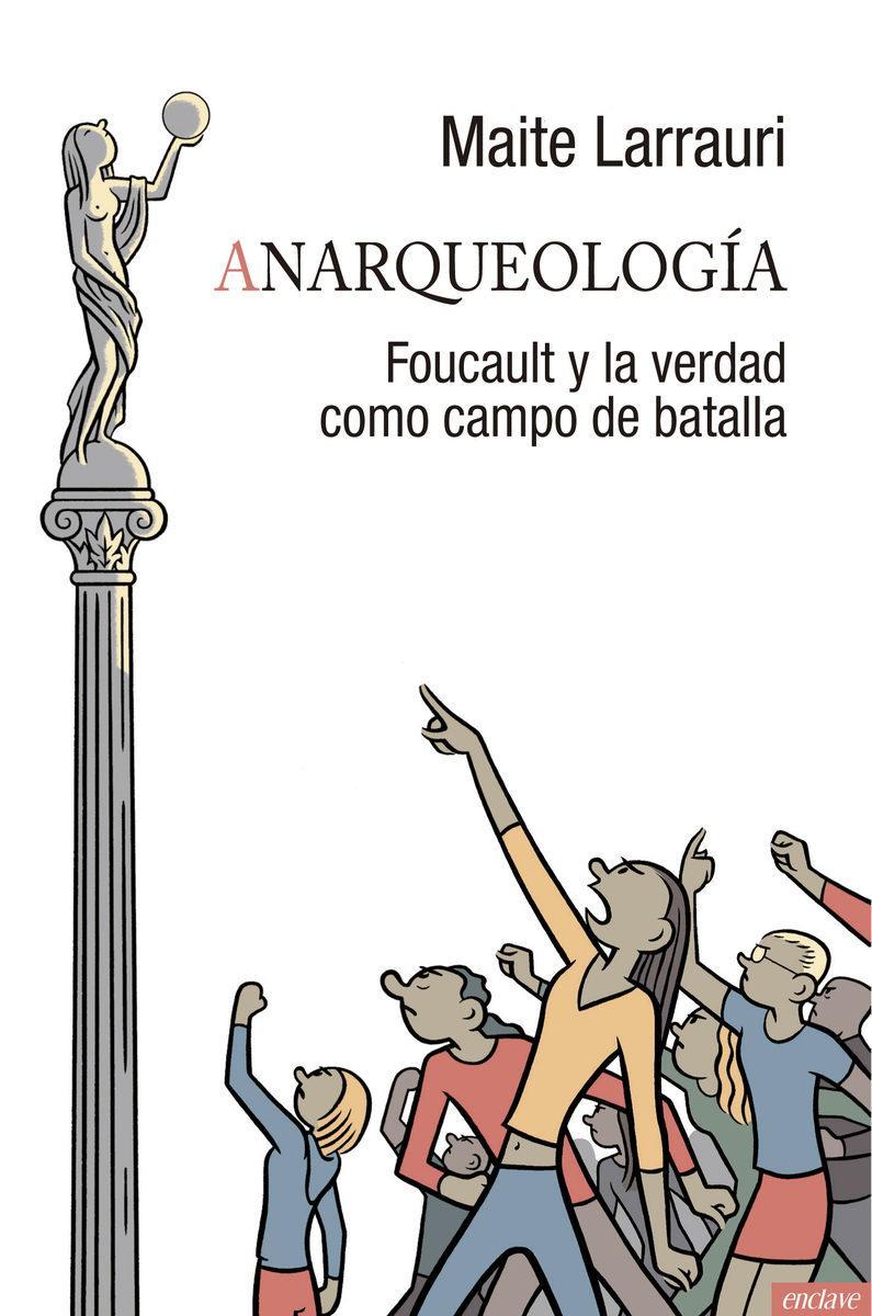Anarqueología