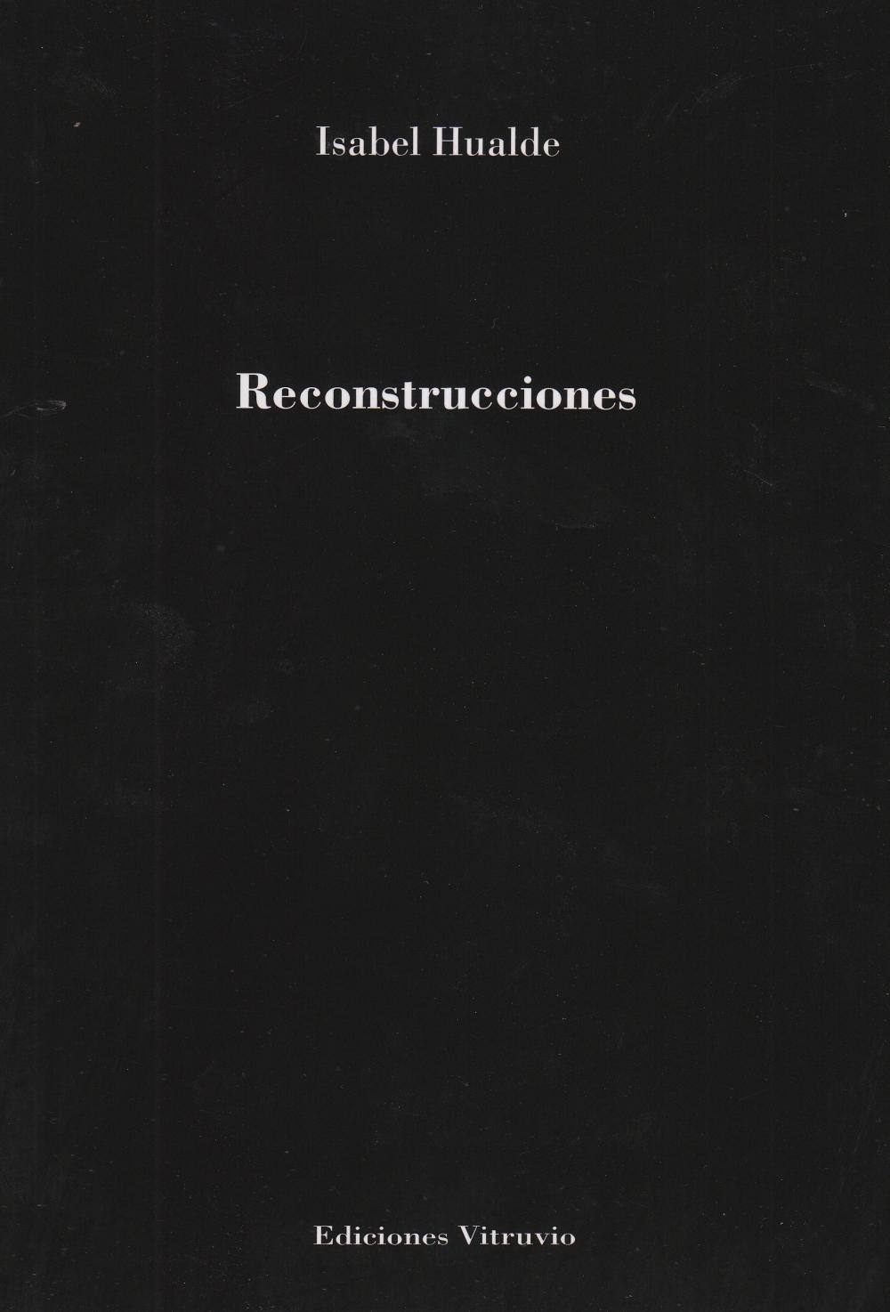 Reconstrucciones