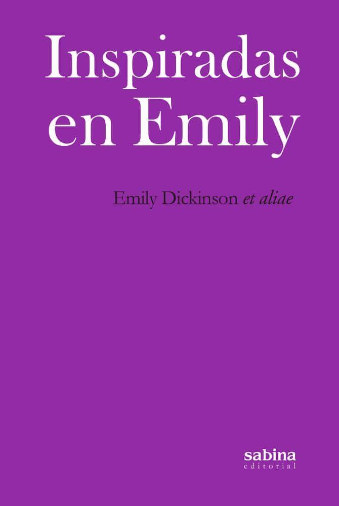 Inspiradas en Emily