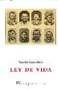 LEY DE VIDA