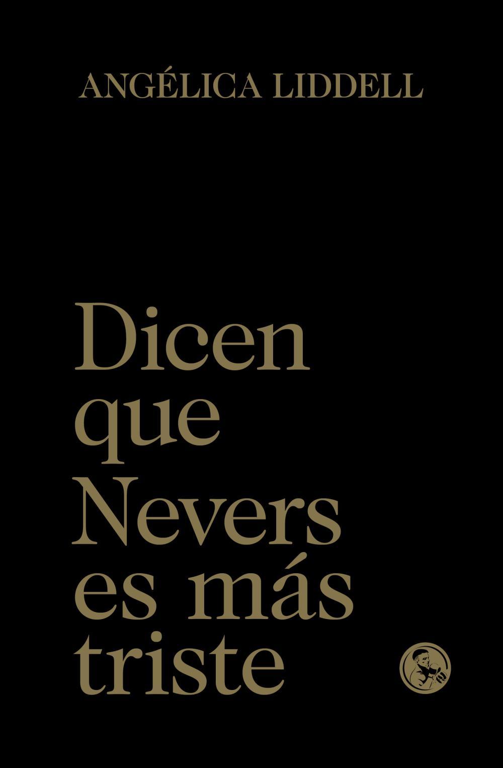 Dicen que Nevers es más triste