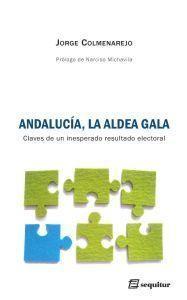 ANDALUCÍA,LA ALDEA GALA