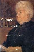 Cuentos de la Pardo Bazán