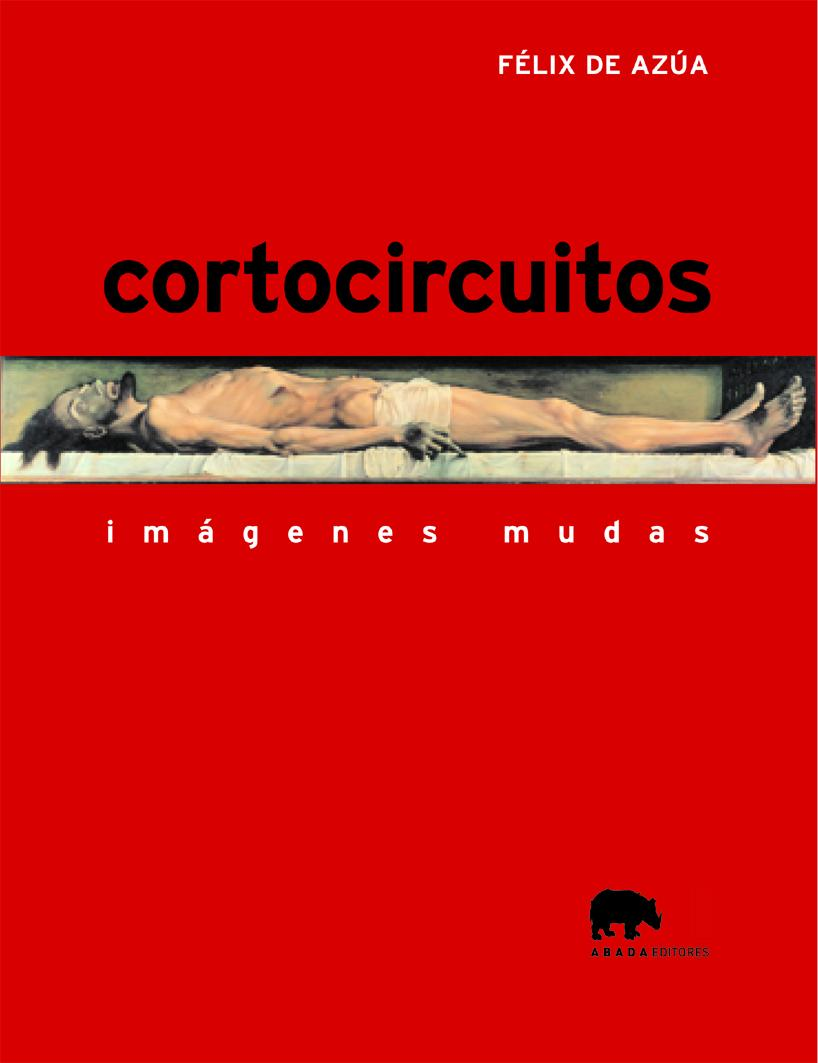 Cortocircuitos