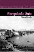 Viaje a Napoles