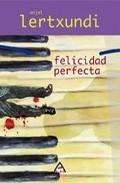 FELICIDAD PERFECTA