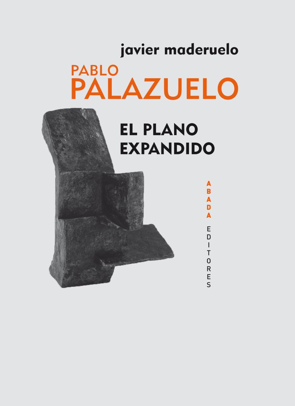 Pablo Palazuelo