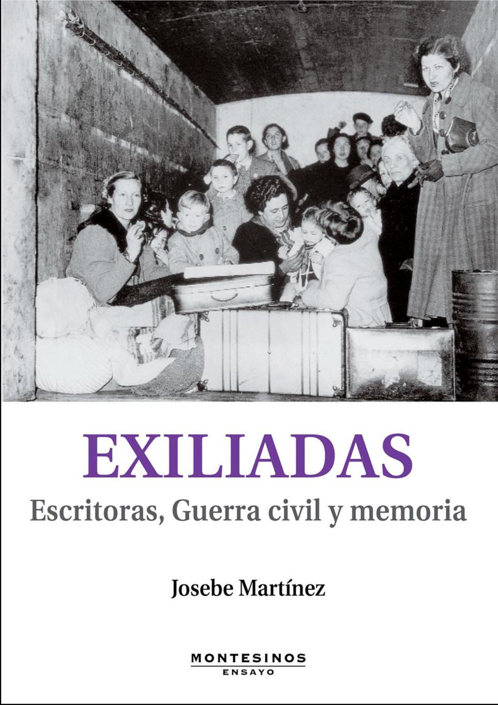 Exiliadas