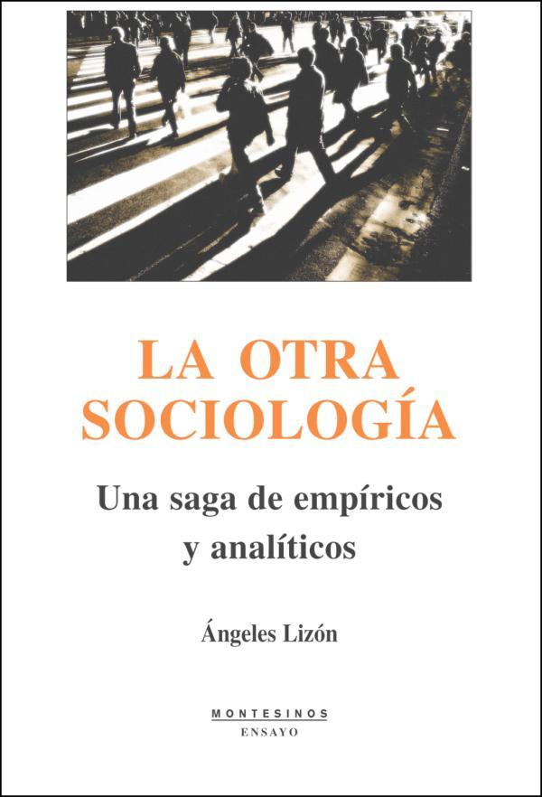 La otra sociología