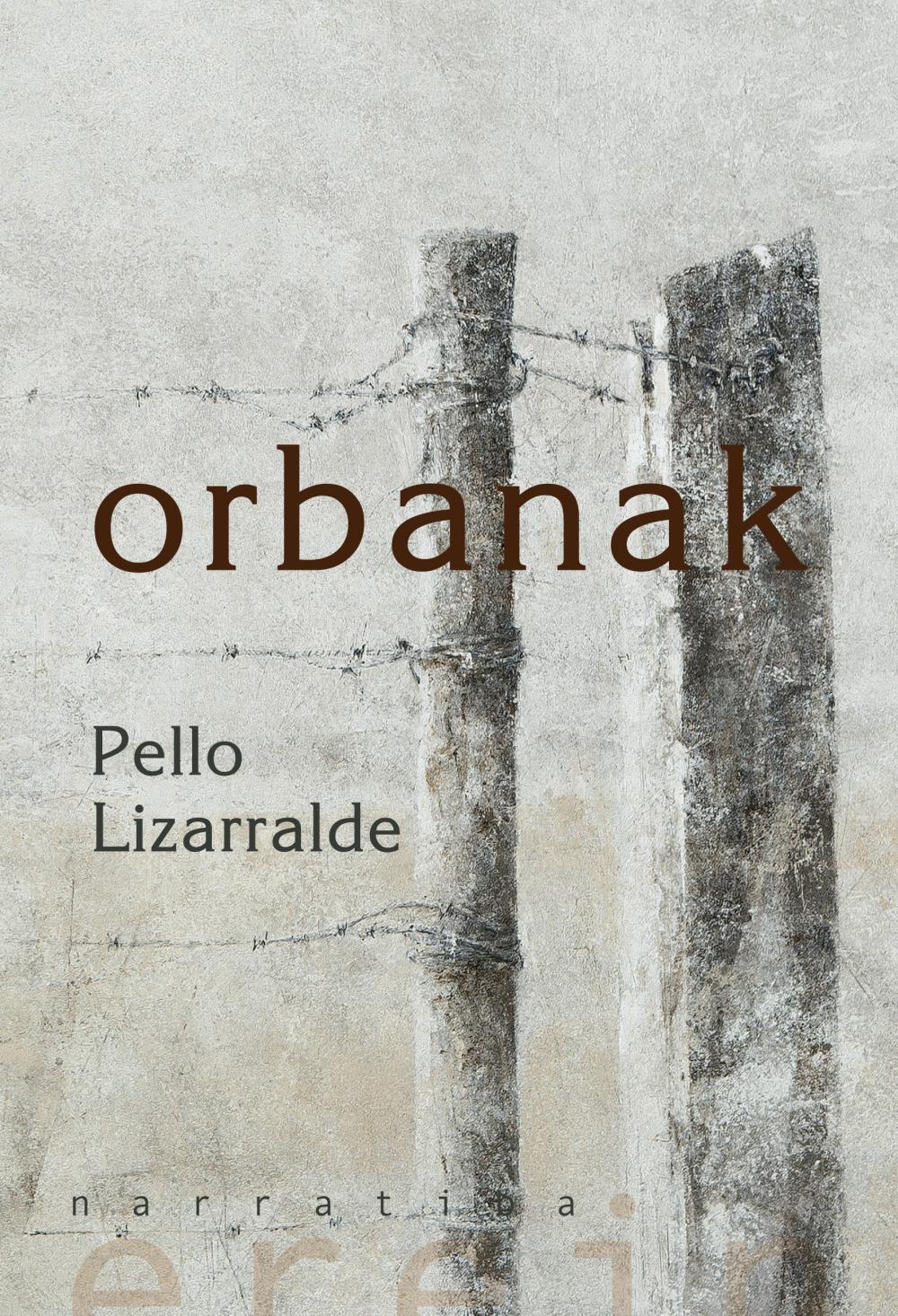 Orbanak