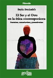 El ser y el otro en la ética contemporánea