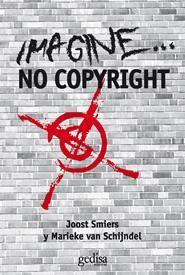 Imagine... No copyright