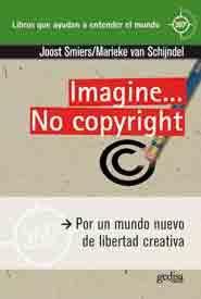 Imagine… No copyright